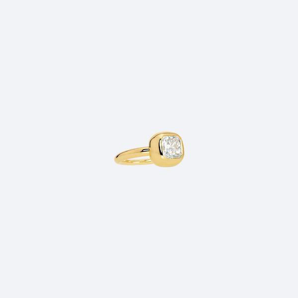 Anel-Bold-Diamante