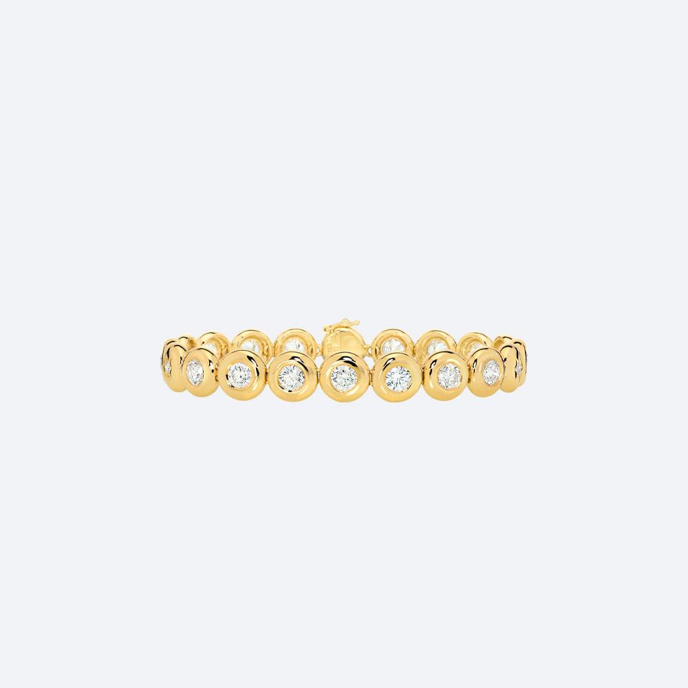 Pulseira-Bold-Diamante