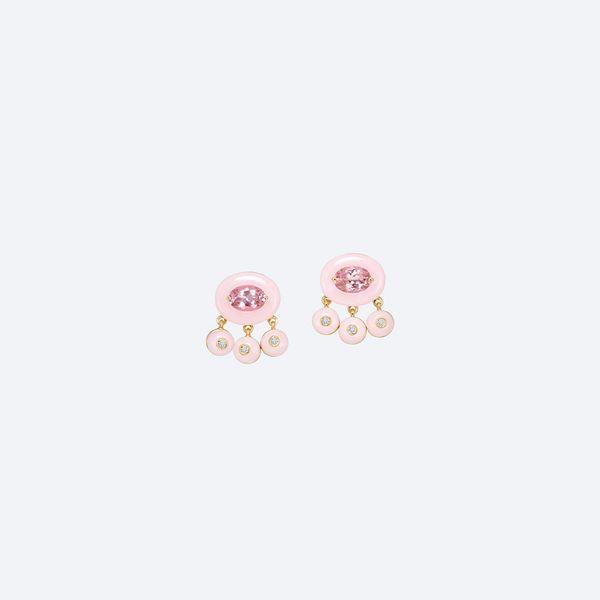 brincos-boto-cor-de-rosa