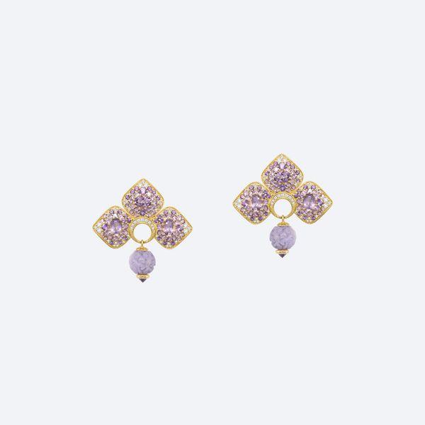 bricos-crown-lotus