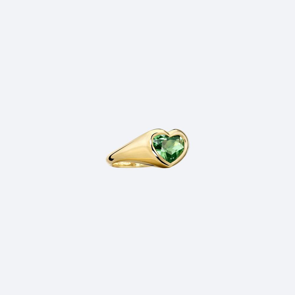 anel-heart-turmalina