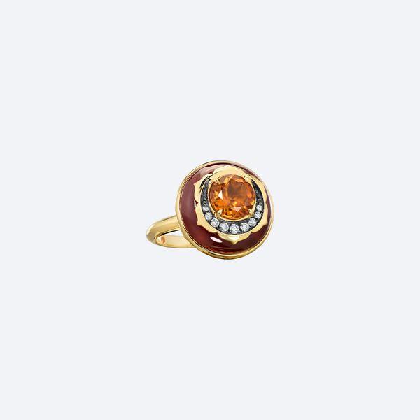 anel-sacral