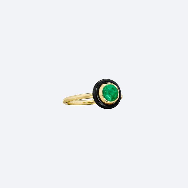anel-chakra-esmeralda