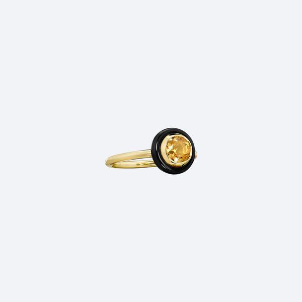 anel-chakra-amarelo