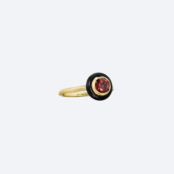 anel-chakra-granada