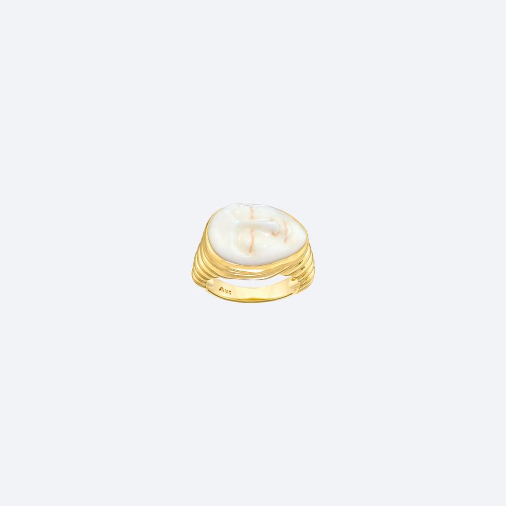 anel-francesca