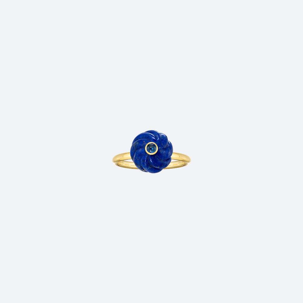 anel-mari