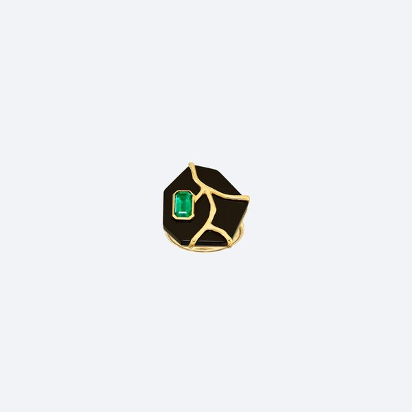 anel-kintsugi-esmeralda