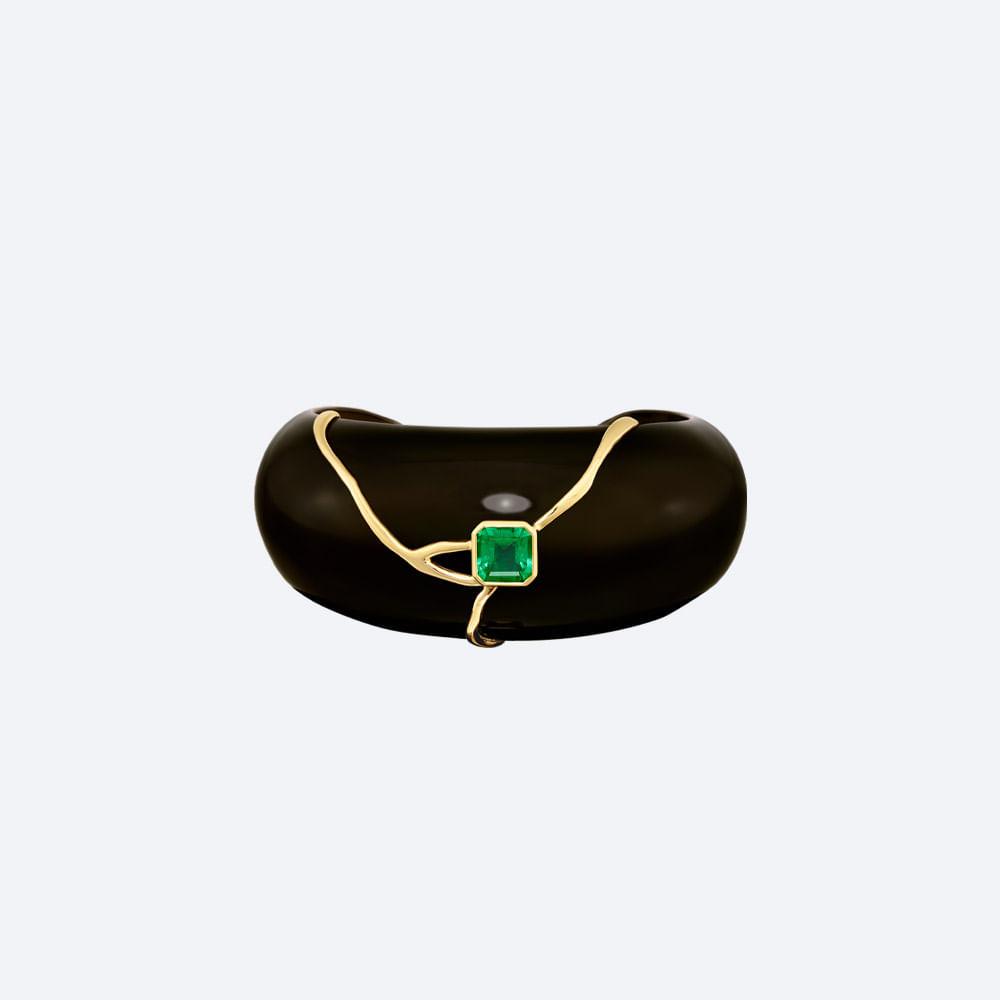 pulseira-kintsugi-esmeralda