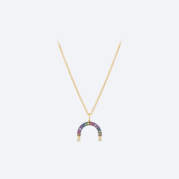 pendente-rainbow