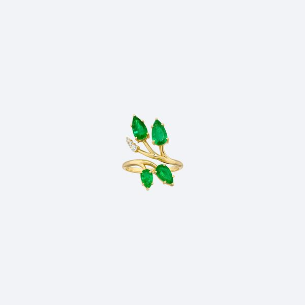 anel-ipe-esmeralda