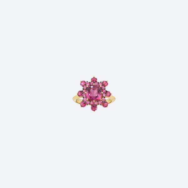 anel-pitaya-rubelita