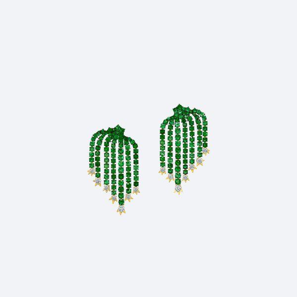 brincos-pitaya