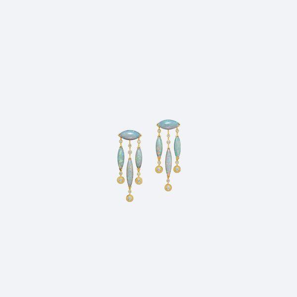 brincos-chandelier