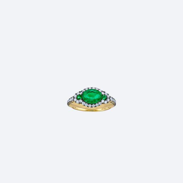 anel-empress-smeralda