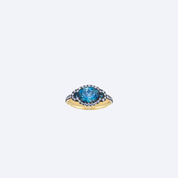 anel-empress-topazio