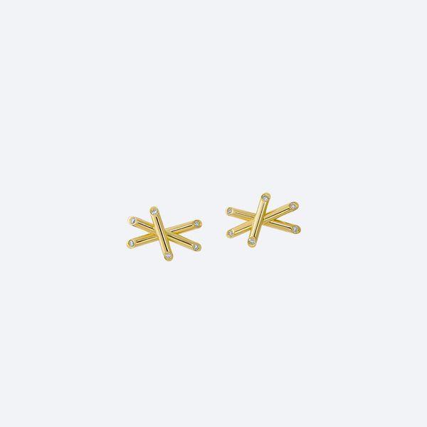 Constellation_Balance_Brincos_Triple