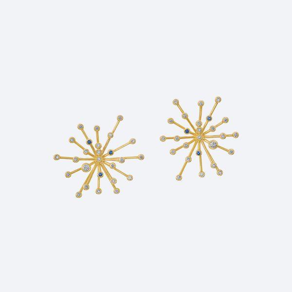 Constellation_Sparkle_Brinco
