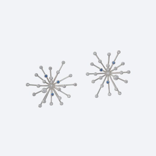 Constellation_Sparkle_earring_OB