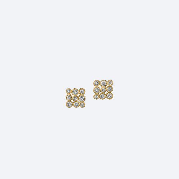 Constellation_Constellation-Mini_Brincos