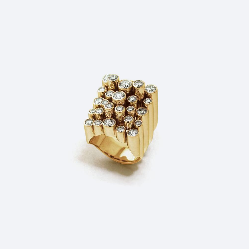 colecao_reserva_amsterdam_sauer_anel_constellation_diamond_international_award_1966_oa