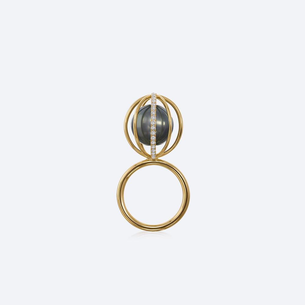 colecao_cosmic_amsterdam_sauer_linha_eclipse_anel-copiar