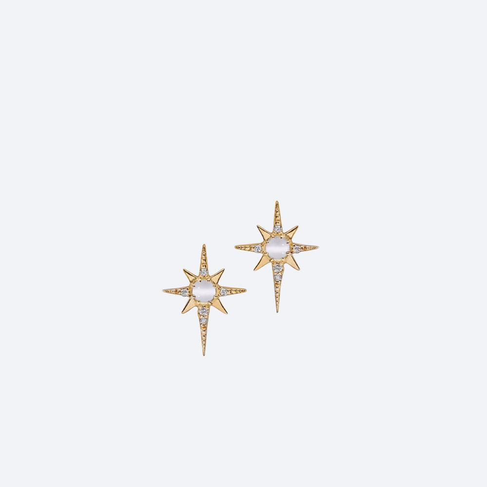 colecao_cosmic_amsterdam_sauer_linha_supernova_brincos_menor-copiar
