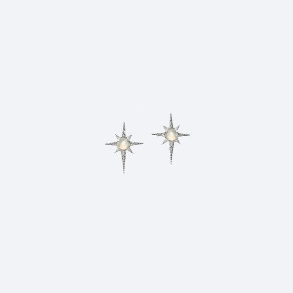 colecao_cosmic_amsterdam_sauer_linha_milkyway_anel_menor-copiar