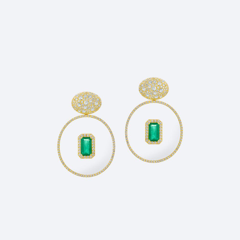 Eden_Illusion_earrings
