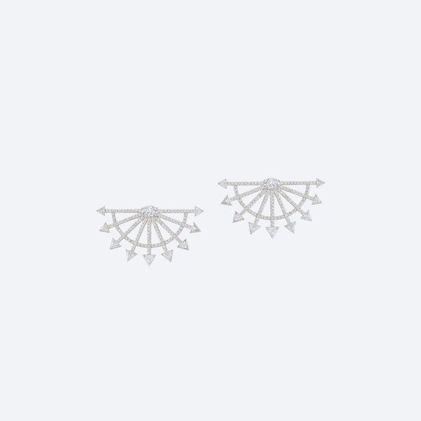 Eden_Arrow_earrings