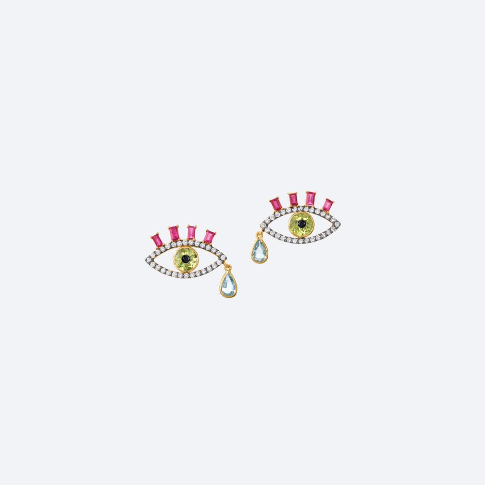 Eden_Eye_earrings