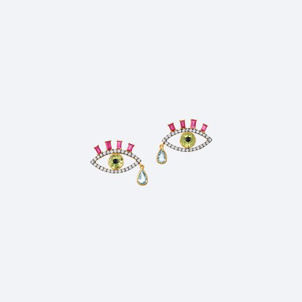 Eden_Eye_earrings