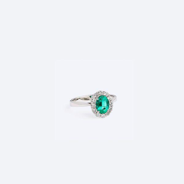 anel-chuveiro-esmeralda-ouro-branco