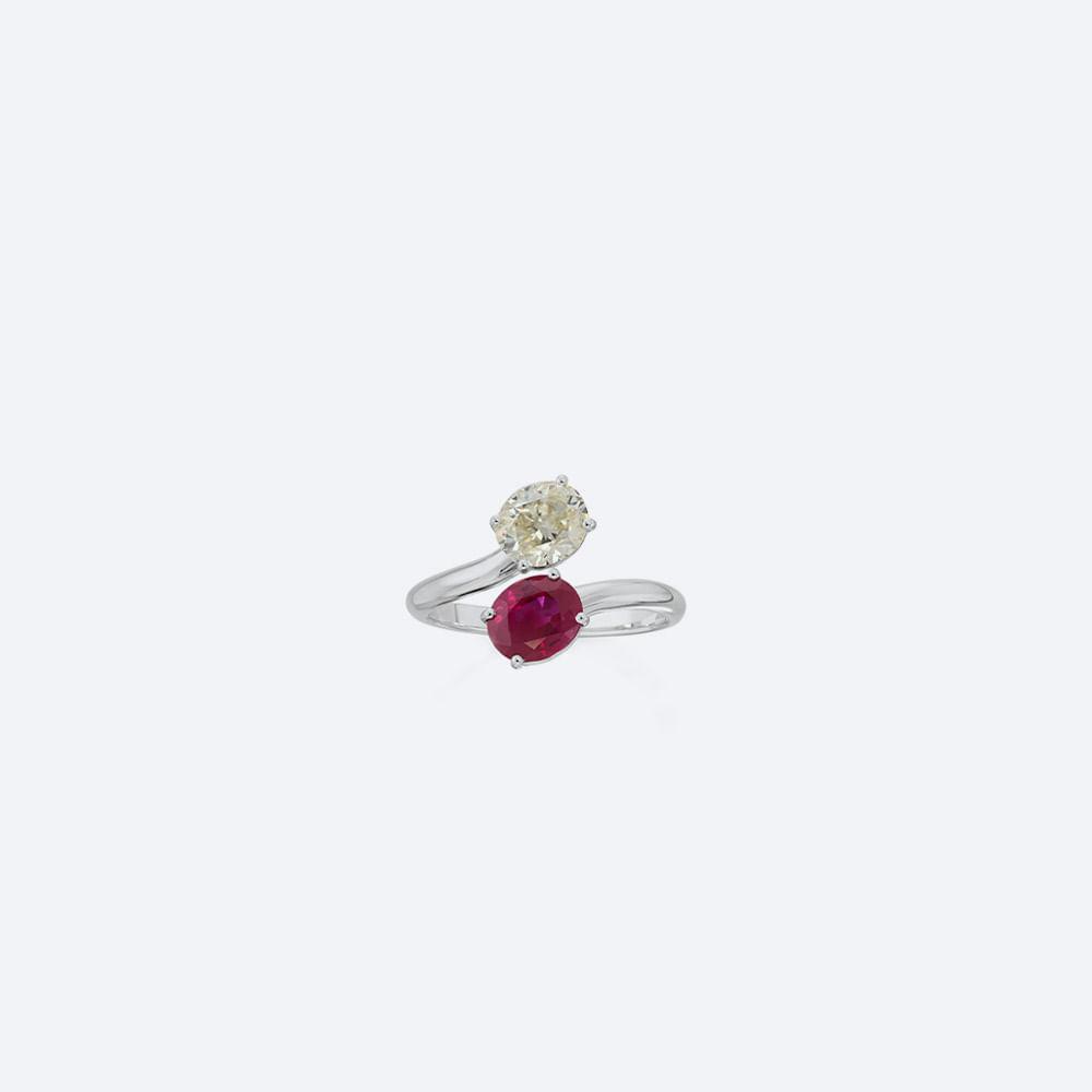 Bridal-Collection_Noivado_-Everlasting_diamante_amarelo_rubi_oval