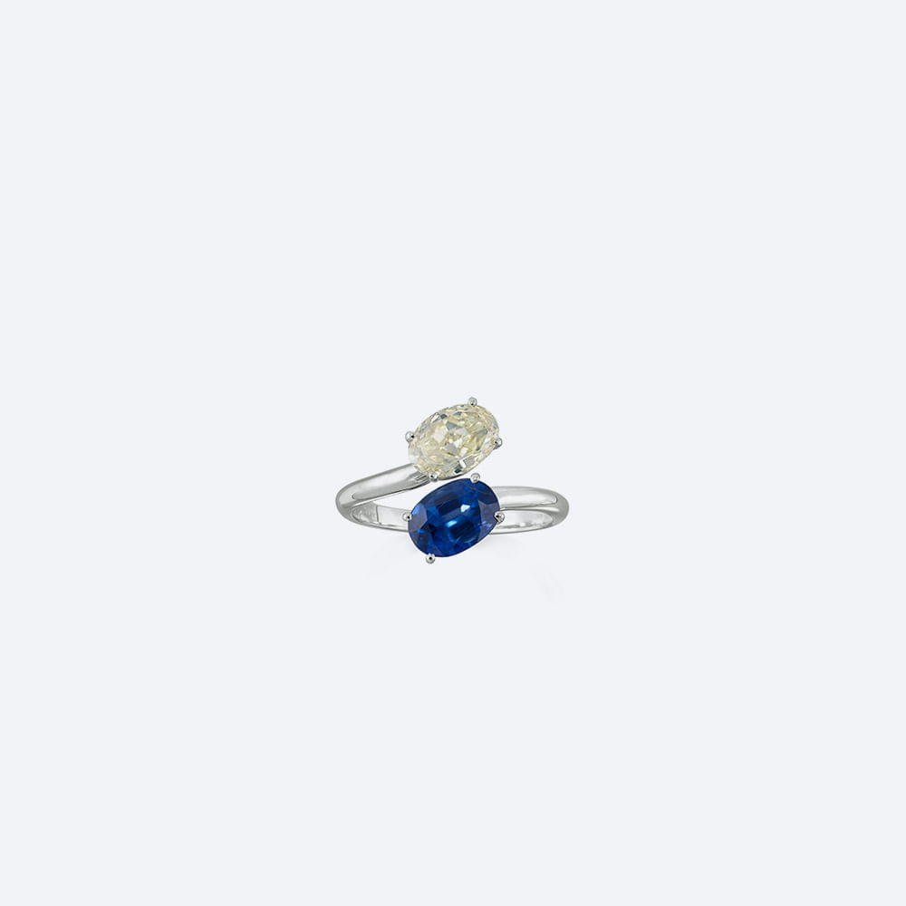 Bridal-Collection_Noivado_-Everlasting_diamante_amarelo_safira_oval