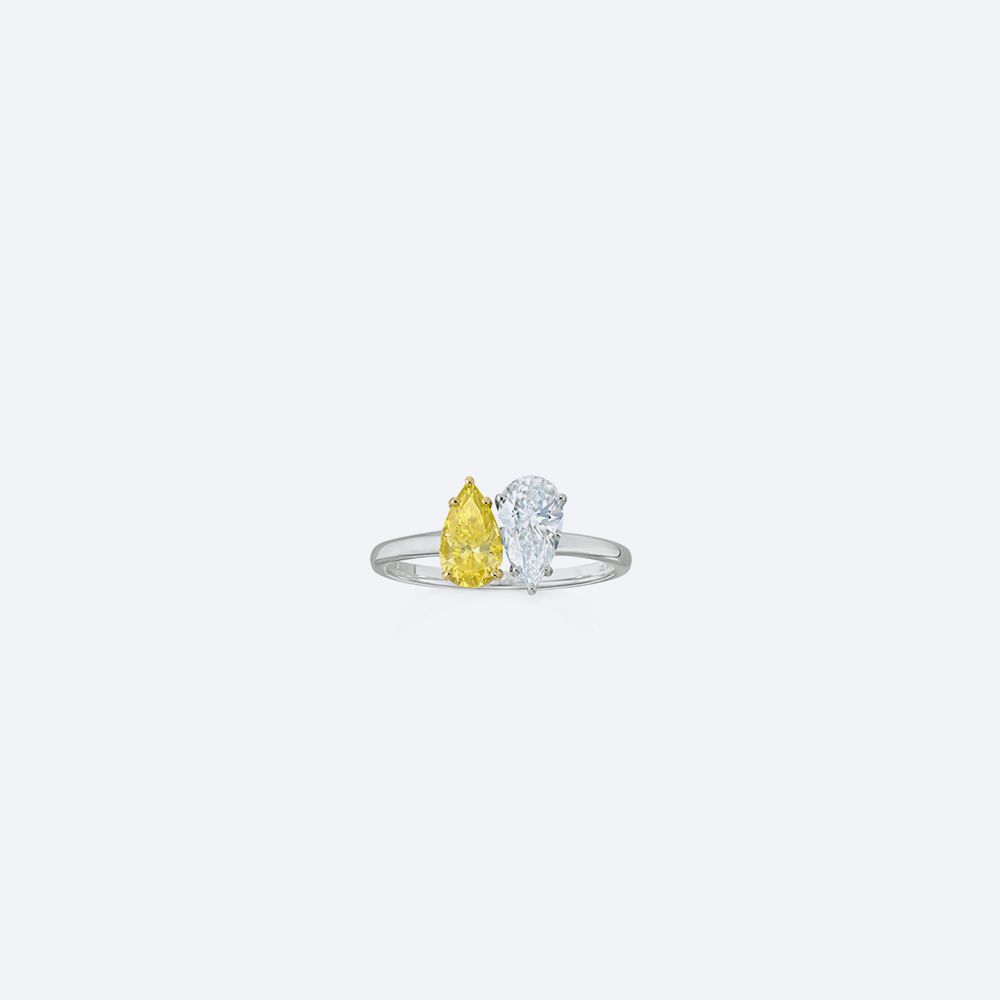 Bridal-Collection_Noivado_-Toi-et-Moi_diamante_amarelo_diamante_gota