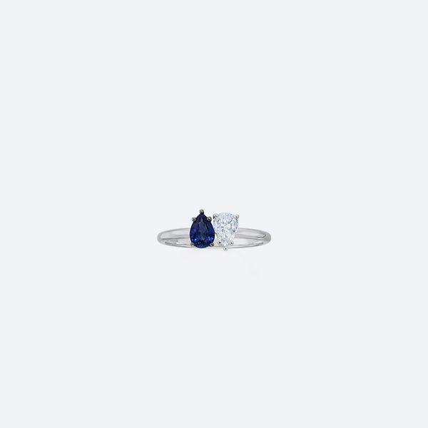 Bridal-Collection_Noivado_-Toi-et-Moi_safira_diamante_gota