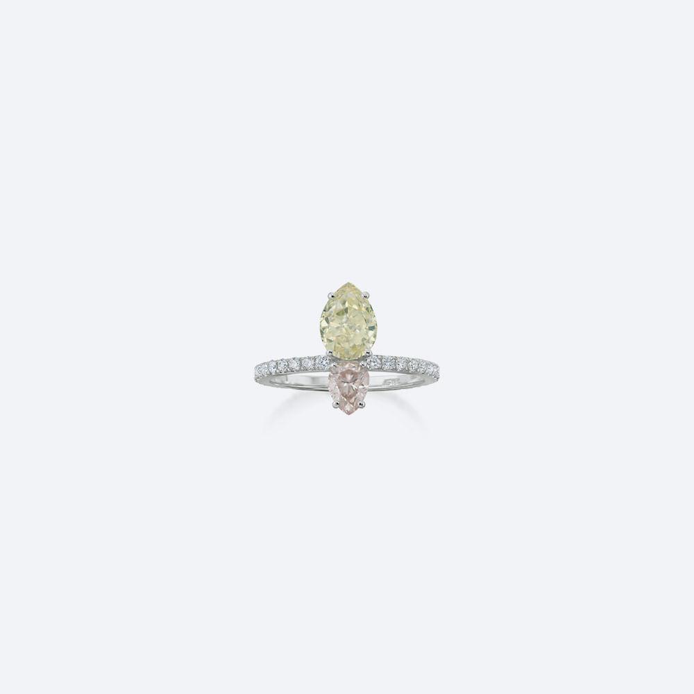 Bridal-Collection_Noivado_-Duet_diamante_rosa_amarelo_gota