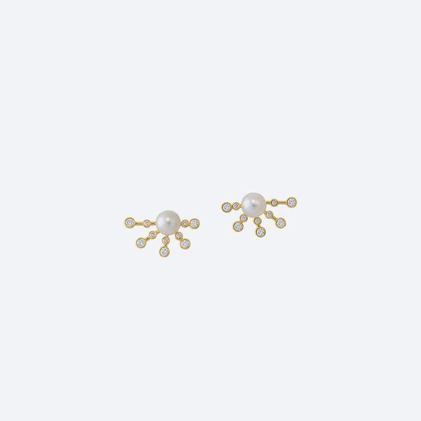 Bridal-Collection_Mini-Pure_brincos
