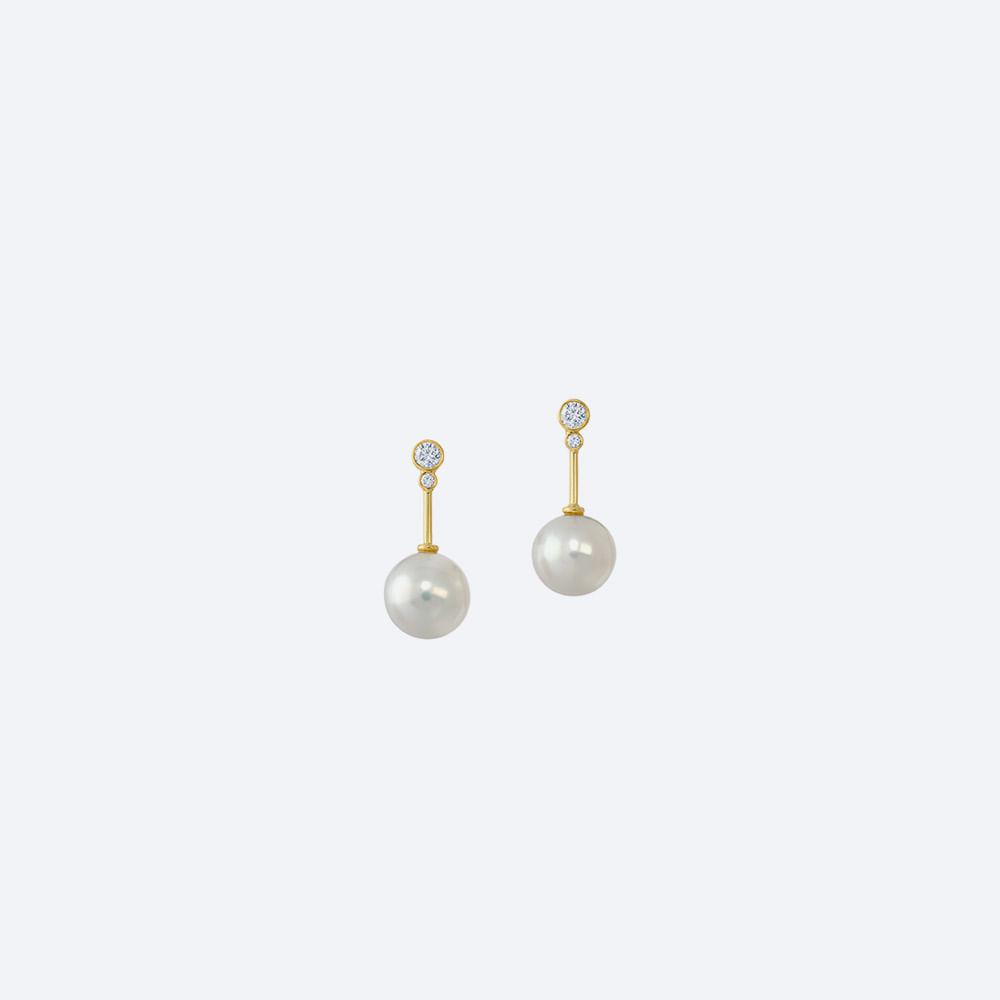 Bridal-Collection_Pure-Charm_brincos