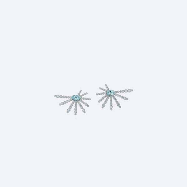 Bridal-Collection_-Lights_brincos