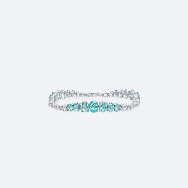 Bridal-Collection_-Lights_Pulseira2