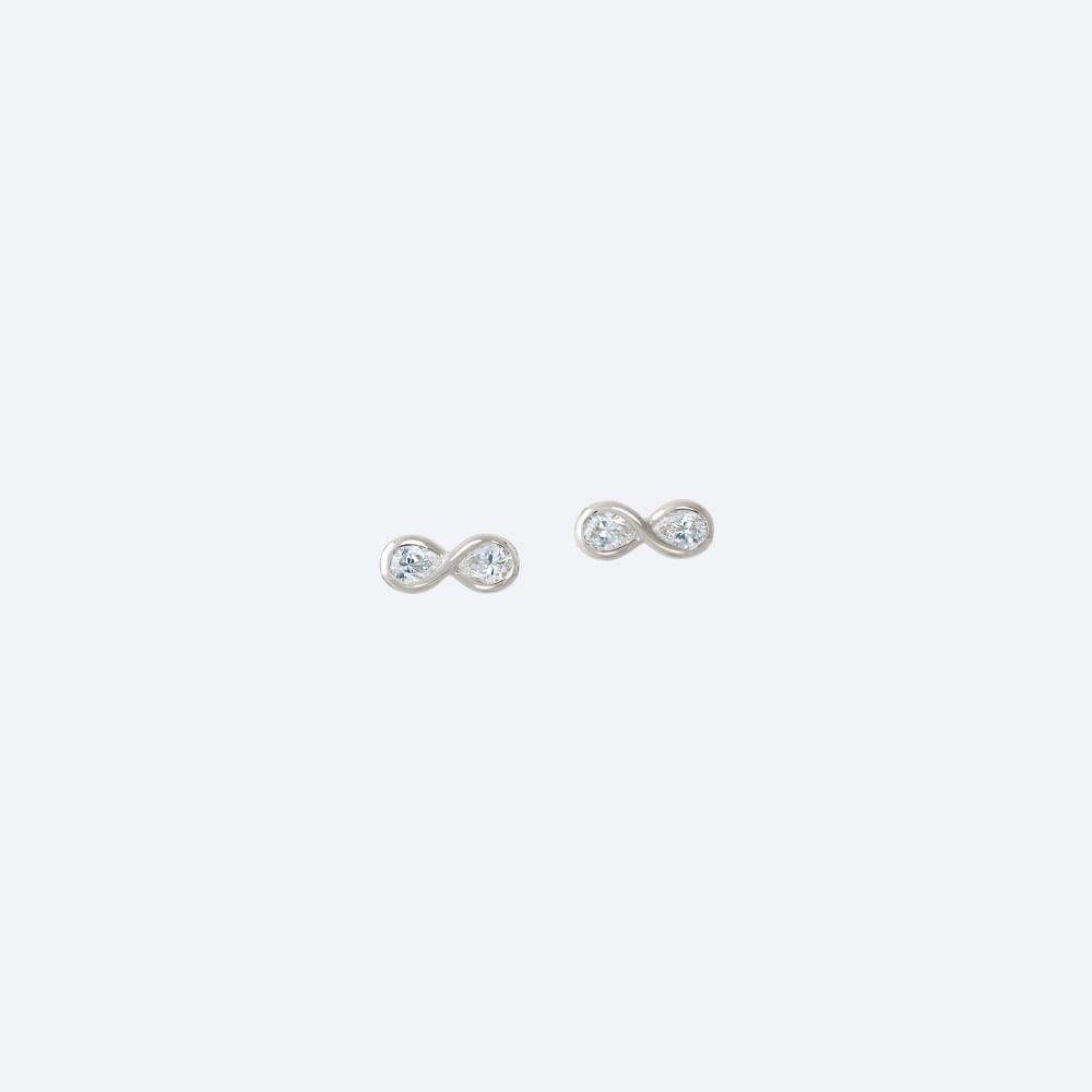 AS0416011