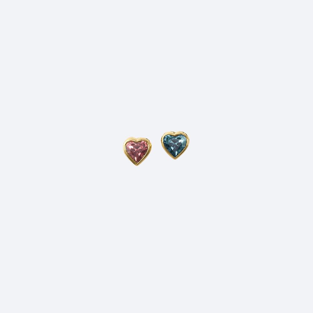 BRINCOS-HEARTTOHEART