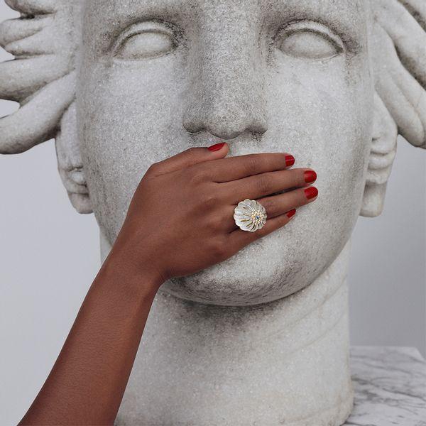 anel-domo-cristal