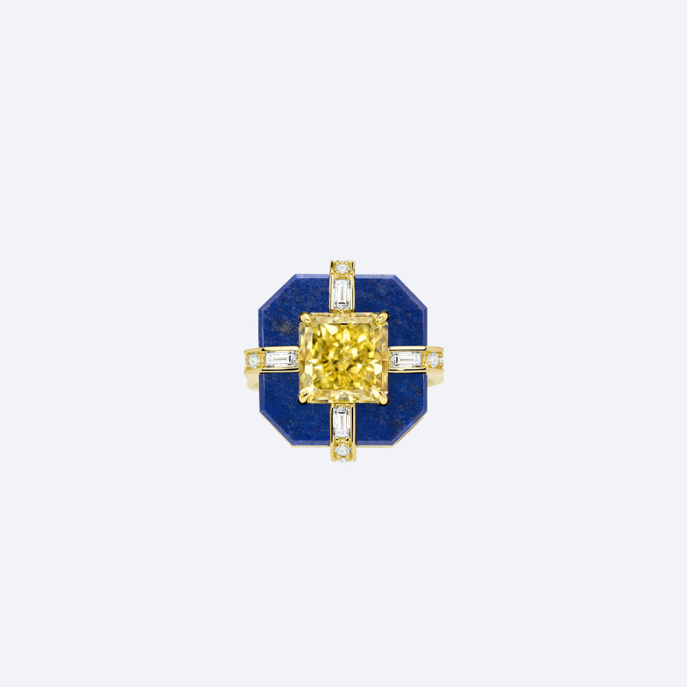 YELLOW-DIAMOND_1