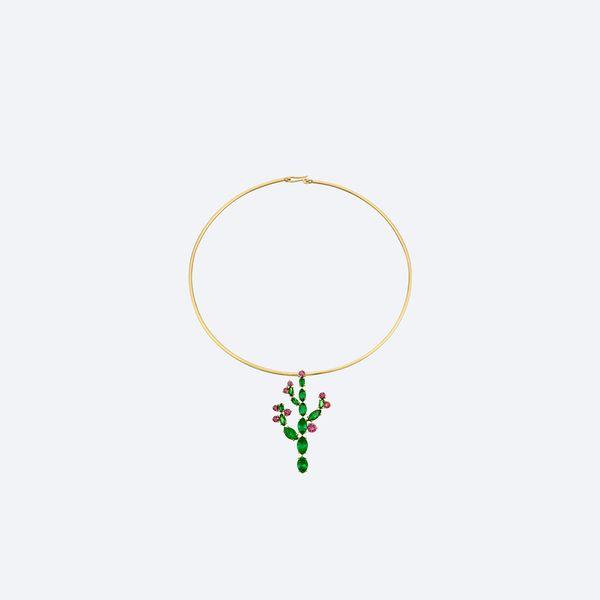 Sauer---Pendente-flor-de-mandacaru