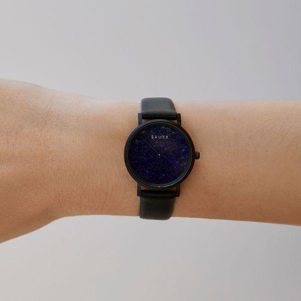Sauer---Relogio-Lapis-lazuli
