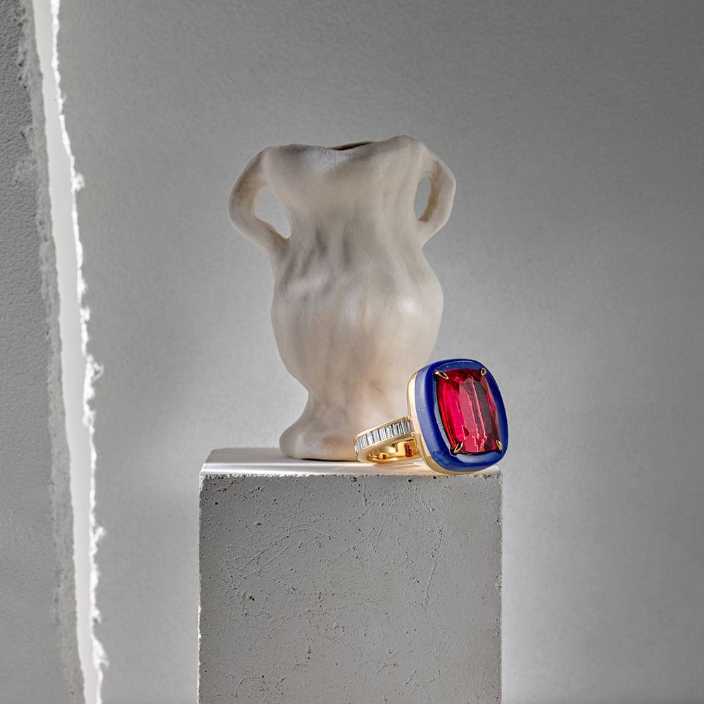 Sauer---Anel-rubelita-lapis-lazuli