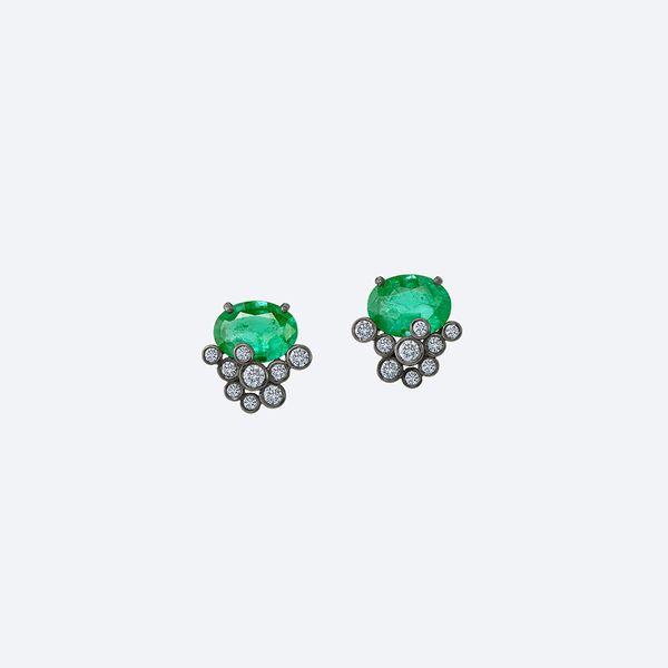 Sauer---Brincos-Twin-Esmeralda
